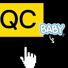 QC BaBy