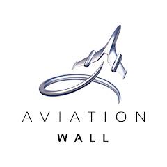 Aviation Wall