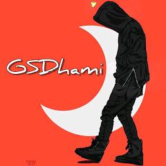 GSDhami