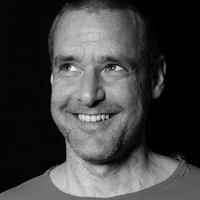 Erik Sumo
