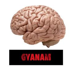 Gyanam