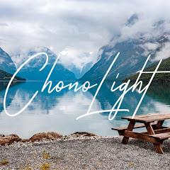 ChonoLight