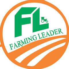 Farming Leader