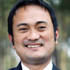 Samuel Tamang
