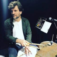 Ramon Montagner