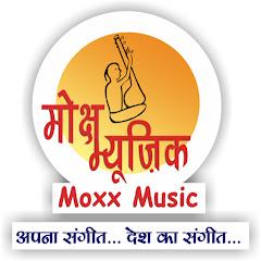 Moxx Music Bhakti - मोक्ष म्यूजिक भक्ति
