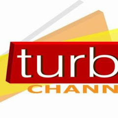 TURBO CHANNEL