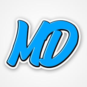 MD Downloads