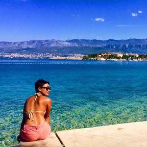 NATTHA Travel & DIY Idea