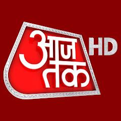 Aaj Tak HD
