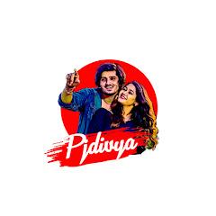 Pjdivya Official