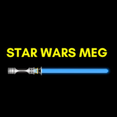 Star Wars Meg