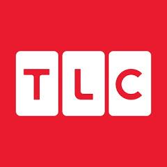 TLC Japan