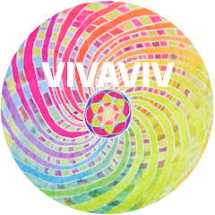 VIVAVIV 비바바이브