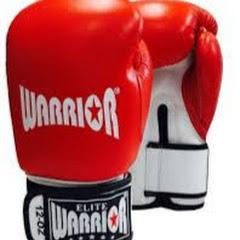 knockout warriorstv
