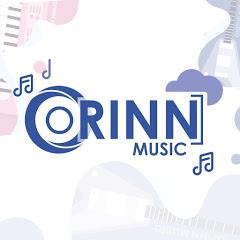 Orinn SC