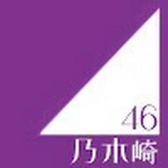 乃木崎46 1st MADMOVIE CHANNEL