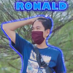 Ronald Putra