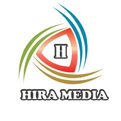 Hira Media