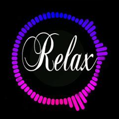 Sleep & Meditation