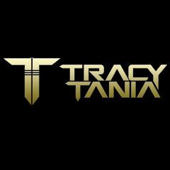 Tracy Tania