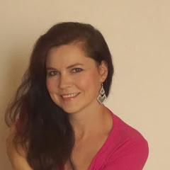 Melinda Calmar