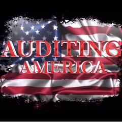 Auditing America
