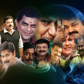 Malayalam Comedy Scenes Compilation