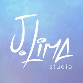 J. Lima ilustrador
