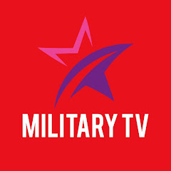 MILITARY TV
