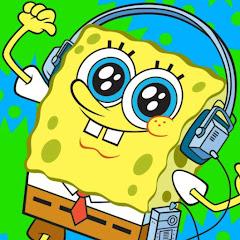 SpongeBob Production Music