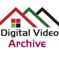Digital Video Archive TV
