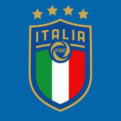 FIGC Vivo Azzurro - Nazionale Italiana Calcio