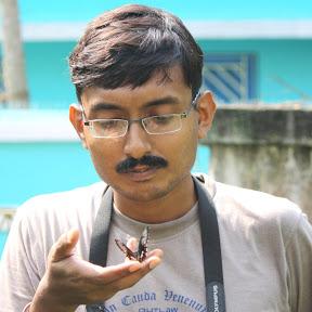 Somnath Pal Das