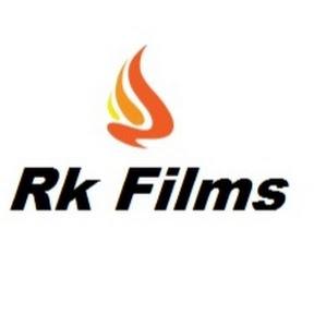 RK Films