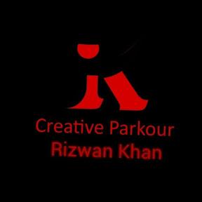 Rizwan parkour