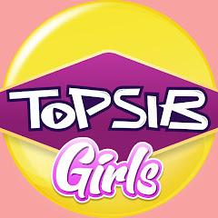 TopSib Girls