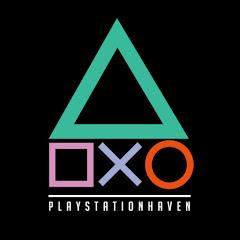 PlayStation Haven