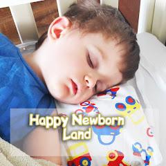 Happy Newborn Land
