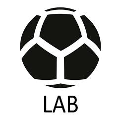 Мяч Lab
