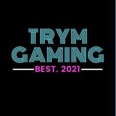 TRYM GAMING