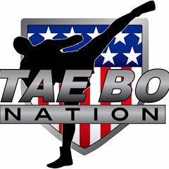 Billy Blanks Tae Bo® Fitness