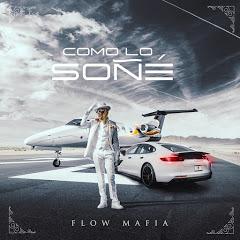 Flow Mafia