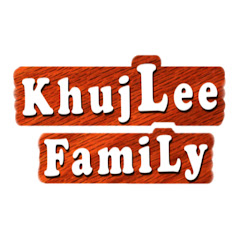 KhujLee Family