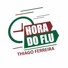 HORA DO FLU