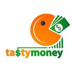 Tasty Money 港股直播室