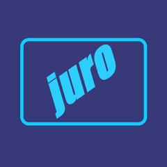 大車蒟蒻 JURO