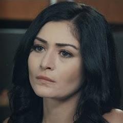 Meryem Turkish