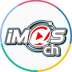 アイドルマスターチャンネル