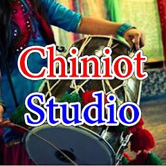Chiniot Studio